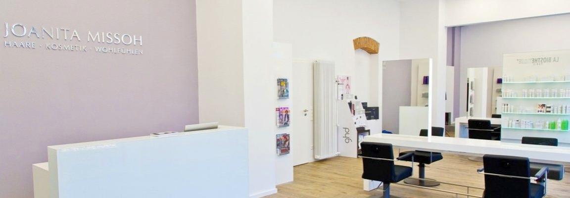 Top Friseur München Schwabing Kosmetik Beauty Salon Hairstylist ...