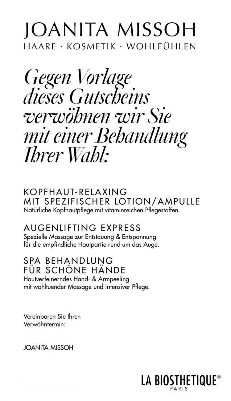 Berühmt Salon Gutschein Vorlage Galerie - Entry Level Resume ...