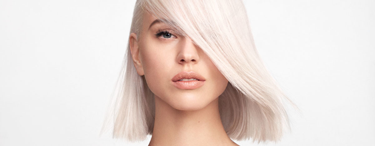 Galerie Friseur Munchen Schwabing Neu Haardesign Kosmetik Beauty