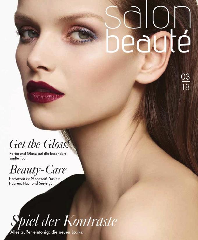 Top Friseur Munchen Schwabing Kosmetik Beauty Salon Hairstylist